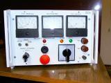 Продам Установку испытательную типа ВУ-50 (АИД-70)