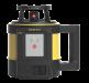 Leica Rugby 810 ротационный лазерный нивелир