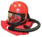 Шлемы, костюмы, перчатки и другие средства защиты для пескоструйных работ