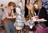 Курсы кроя и шитья. Моделирование и пошив одежды по каталогам Севастополе. Звоните