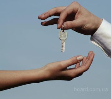 Сдается 3х комнатная квартира на ул. Ковыльная длительный срок