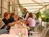 Повара и официантки в Польшу