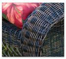 Ротанг для плетения мебели своими руками