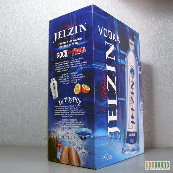 Снотворный препараты алкоголизм