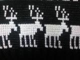 вязание, пошив, ремонт одежды, трикотажа.
