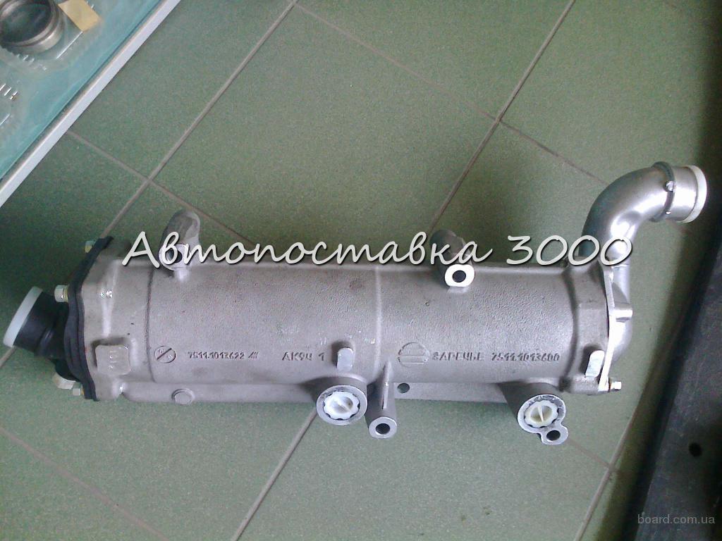 Охладильно пастеризационная установка пластинчатый теплообменник заводы по производству теплообменников тиж
