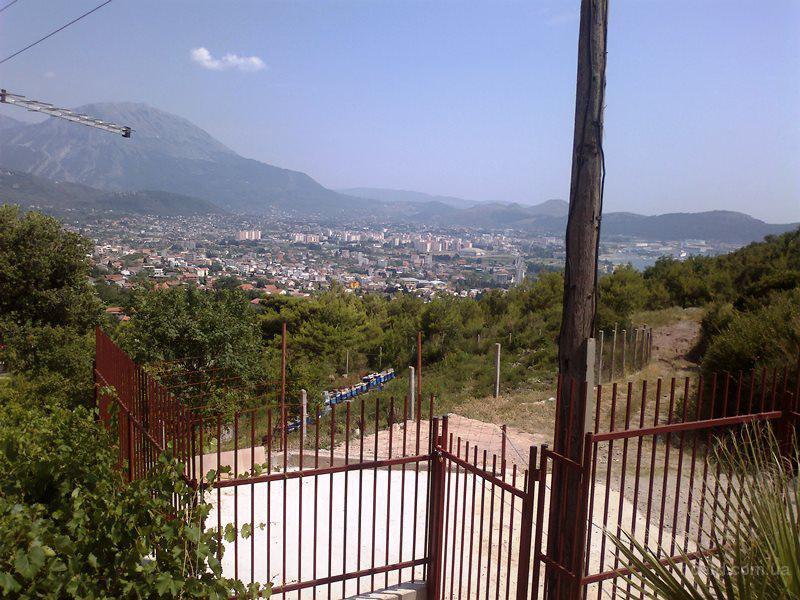знакомства в черногории бар