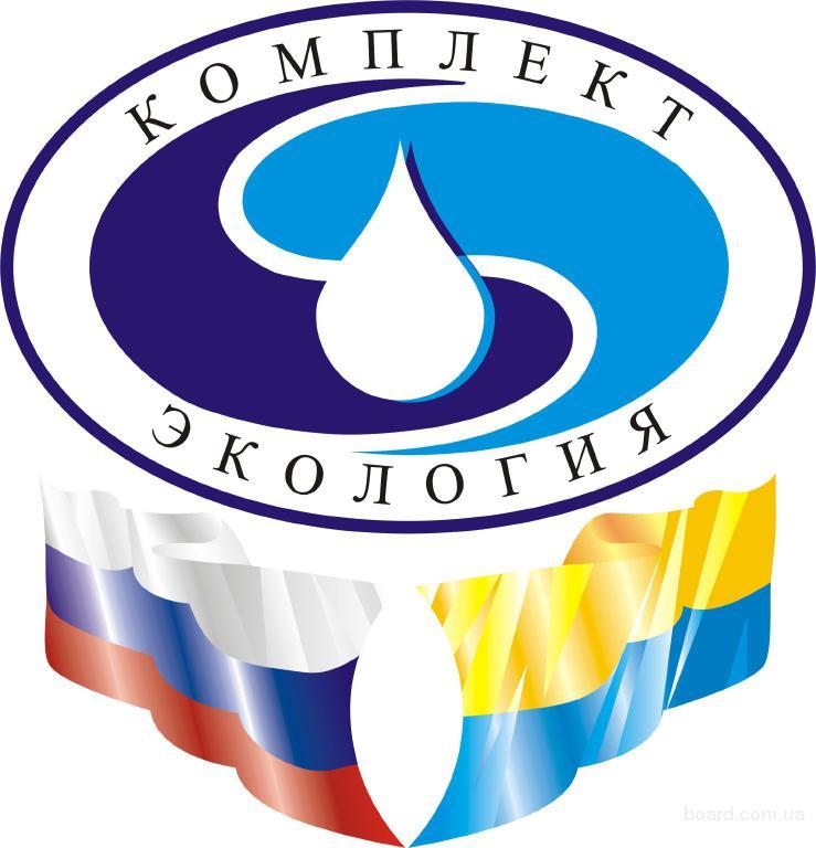 ДТ-З-К5, EN590, НПЗ Мозырь, ст. Киев - 12.20грн./л. б./н.
