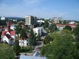 Организация отдыха в Украине: бронирование отелей, пансионатов, частного сектора, приобретение путевок в