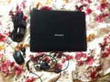 ноутбук Samsung R58 Plus