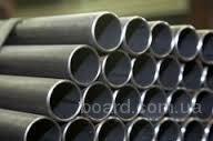 Куплю продам трубы водогазопроводные ДУ 15х2,5 L=6 м Ст. 1-3СП/ПС/КП