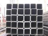 Продам куплю труба стальная квадратная 120х120х5 L=12 м Ст. 1-3СП/ПС/КП