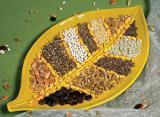 Семена овощных культур по доступным ценам оптом и в розницу.