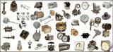 Складские остатки и неликвиды у заводов и предприятий