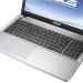 Купить ноутбук / Ноутбук Asus X550LA (X550LA-XX011D) Dark Gray