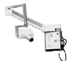 Рентгеновский аппарат 5D2