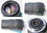 Sigma Zom 70-210mm1:4-5.6 US-II для Pentax. Автофокусный