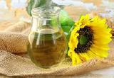 Закупаем жмых подсолнуха, подсолнечное масло