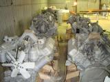 Дизельные двигатели ЯМЗ 236М2, ЯМЗ 236Г, ЯМЗ 236Д, ЯМЗ 236ДК, ЯМЗ 236НЕ, ЯМЗ 236БЕ