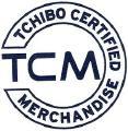 Сток одежда TCM ( TChibo)