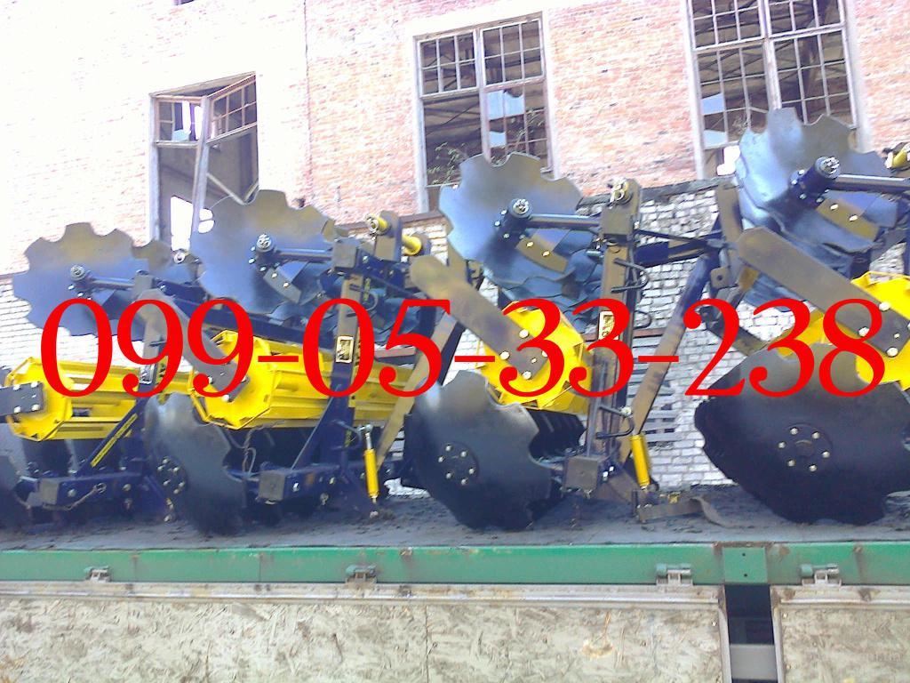 МТЗ-80 на 100 км - Трактор. Тракторный форум