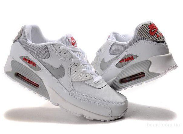 Опт и дропшиппинг брендовой обуви!!!