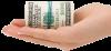 Кредит наличными без первого взноса, без предоплаты за 1 день (Киев и обл.)