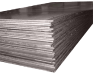 Лист г.к. 20 сталь 30ХГСА (1600х6000)