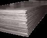 Лист г.к. 12 сталь 3 (1500х6000)