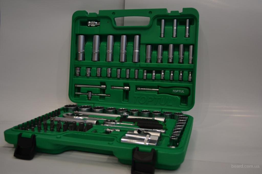 Высококачественный инструмент для СТО мастерских,и личного пользования.