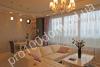 Рекомендуем купить 3-х комнатную квартиру в Одессе