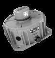 ДПУ-240-1100-3-Д41-09 электродвигатель с тахогенератором продажа, з/у, ЗИП.