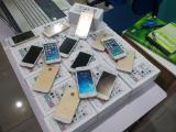 Wholesale Apple iPhone 6/6 Plus/Samsung Galaxy Note 4/Sony Xperia Z3 (What'sApp) +254707792309