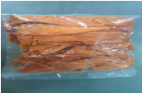Кальмар оптом, кальмар солёно-сушенный