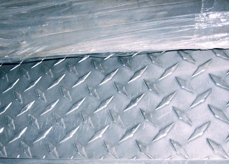 Лист дюралевый 1.5мм, 2.0 мм постоянно покупаем для изготовления корпусов