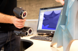 3d сканирование объектов любой сложности. Услуги 3d сканирования