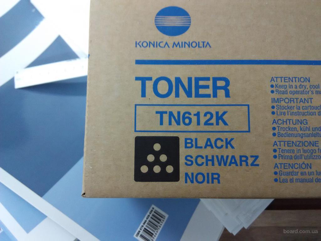 toner-konica-minolta-tn-612