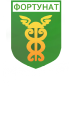 Фортунат - Таможенные услуги & логистика