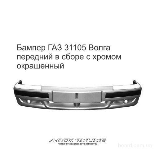 Двигатель мтз цена, где купить в Беларуси