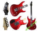 Гитара Washburn RX10 с чехлом