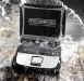 Panasonic ToughBook CF 19 Touchscreen