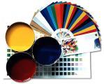 Печать на пакетах, изготовление пакетов с Вашим логотипом