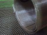 Сетка тканая фильтровая галунного плетения Диаметр проволоки 0,6 , 0,4 , 0,5 0,3 , 0,2 , 0,14 0,16 мм сталь