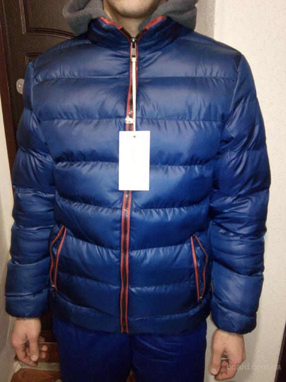 в наличии мужские зимние куртки все размеры производства Венгрия.