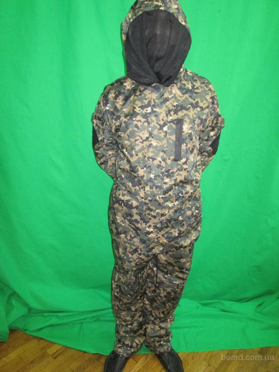чехол для бронежилета в Киеве оптом под заказ