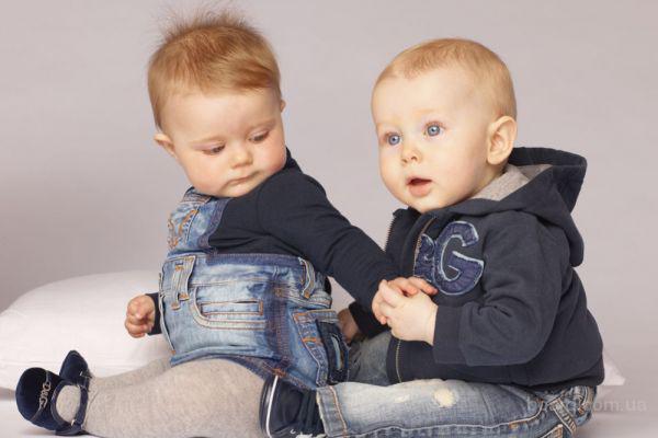 Детская одежда сток Сток детской одежды