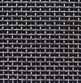 Сетка тканая без покрытия (чорная) ячейки 2,8 , 3 , 3,2 , 3,5 , 4 , 5 , 6 , 7 8 ,, 14 , 16 мм Ширина сетки