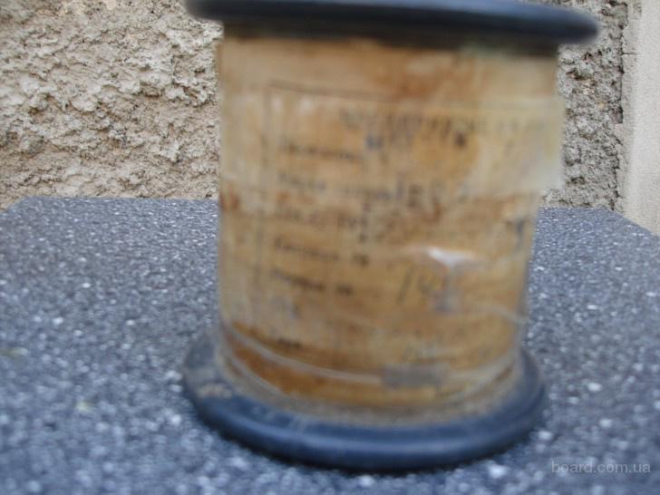 проволока никелевая,марка НП-2