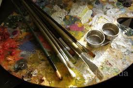 Подготовка абитуриентов в художественные и архитектурные ВУЗы