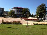 продаю недорого дома в Болгарии в Смядово, рассрочка до 3х лет